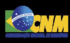CNM - Confederação Nacional de Municípios