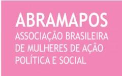 ABRAMAPOS - Associação Brasileira de Mulheres de ação política e social